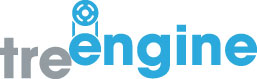 logo_tre-engine_CMYK