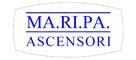 logo_maripa